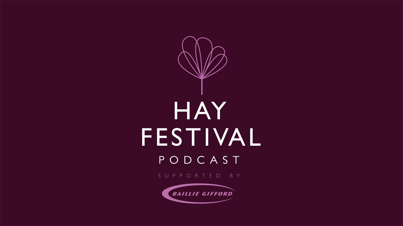 Hay Festival Podcast