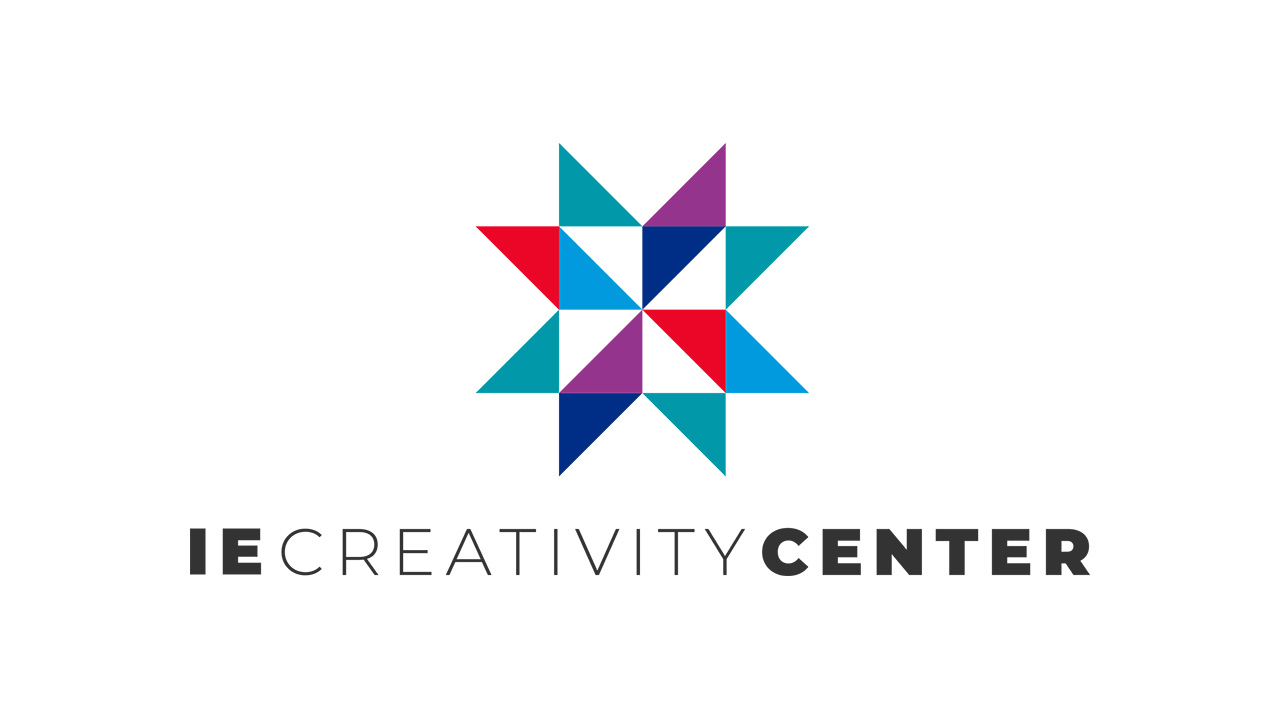 IE Creativity Center
