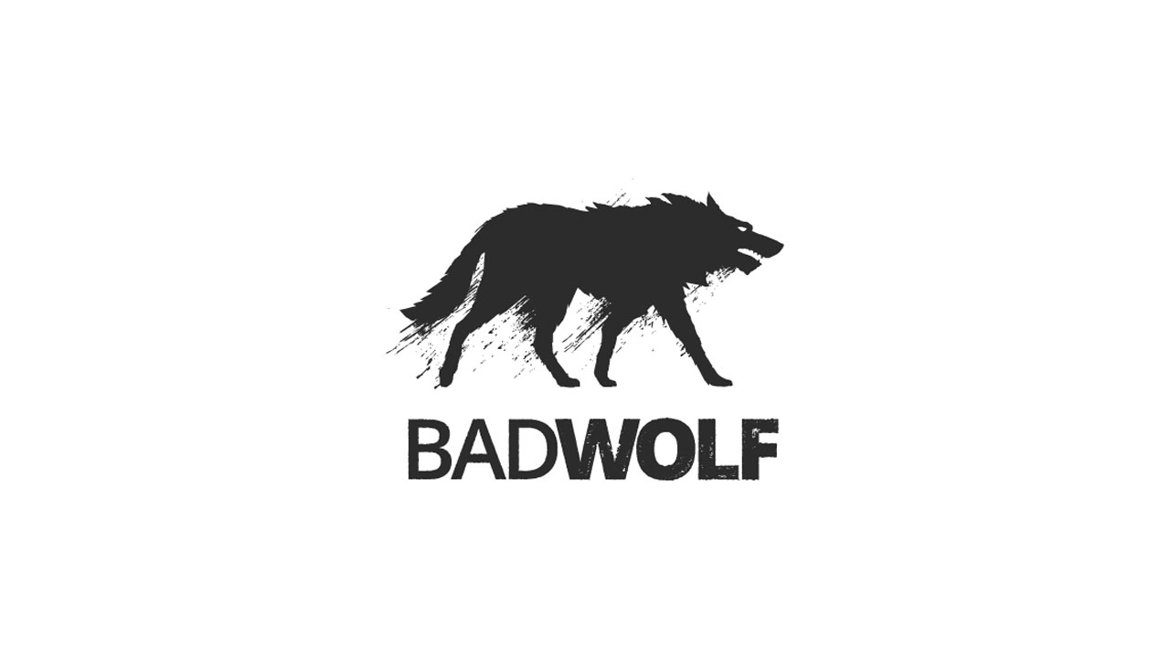 Sponsored by Bad Wolf
