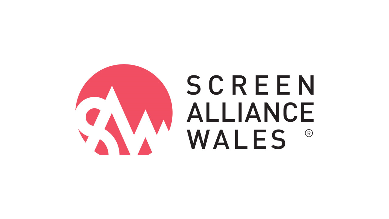 Sponsored by Screen Alliance Wales