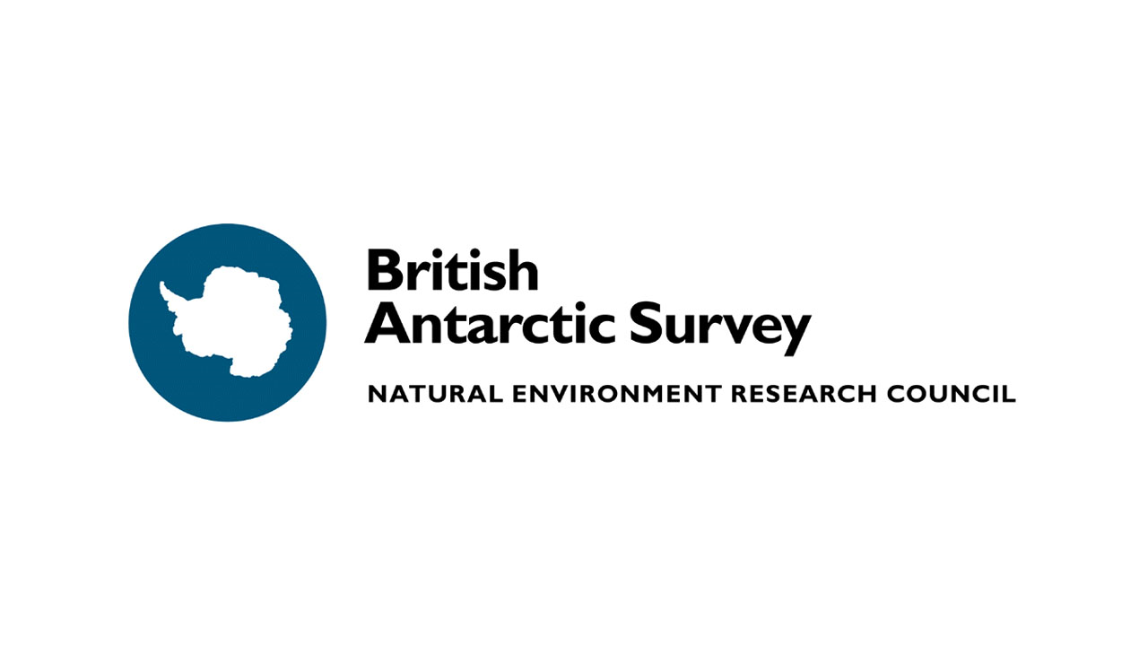 British Antarctic Survey (BAS)