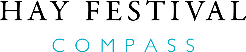 Hay Festival Compass