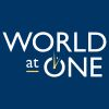 World at One, Radio 4