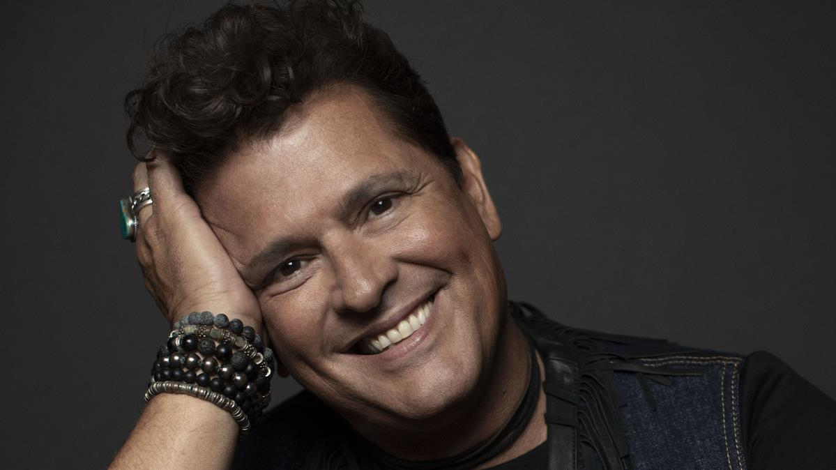 Playlist Carlos Vives
