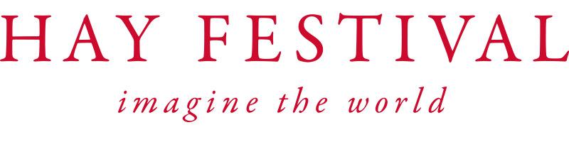Thursday >> Hay Festival: Thursday 24 May to Sunday 3 June 2018