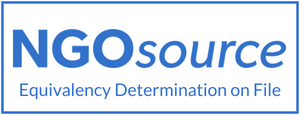 NGO Source ED logo
