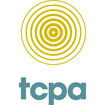 The Town and Country Planning Association (TCPA)