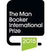 The Man Booker International Prize