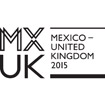 Embassy of Mexico – Year of Mexico 2015