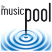 The Music Pool