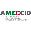 Mexican Agency for International Development Cooperation