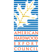 AHEC (American Hardwood Export Council)