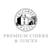 Colcombe House Ciders