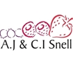 A.J & C.I Snell