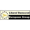 The Liberal Democrat European Group