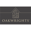 Oakwrights: The Intelligent Oak Frame