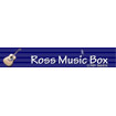 Ross Music Box