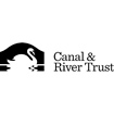 The Canal & River Trust
