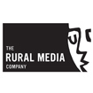 The Rural Media Company