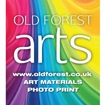 Old Forest Arts