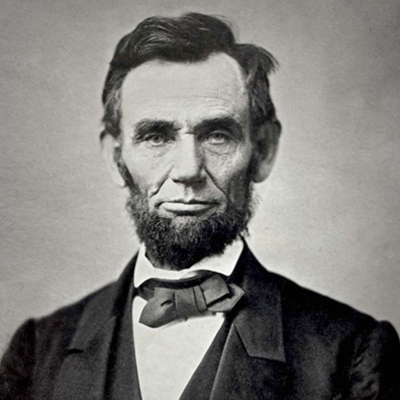 Tom Bartlett