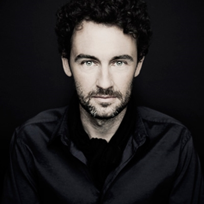 Matthew Gilsenan and Myles Dungan