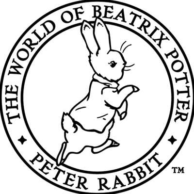 The Magical World of Beatrix Potter