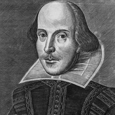 Gordon McMullan and Katy Mair
