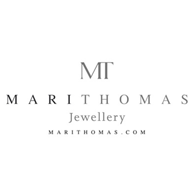 Mari Thomas Jewellery