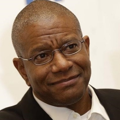 Paul Beatty talks to Preti Taneja