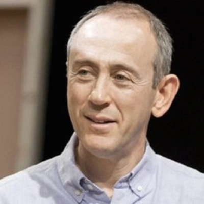 Nicholas Hytner talks to Clemency Burton-Hill