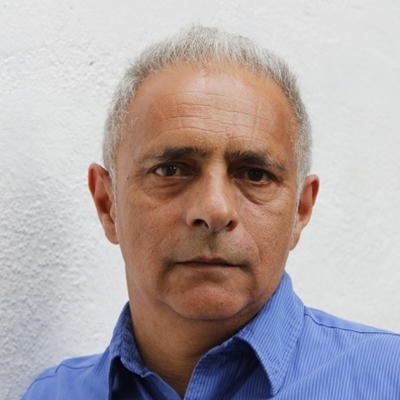 Hanif Kureishi talks to Rosie Boycott