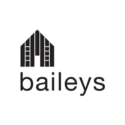 Baileys Home Store