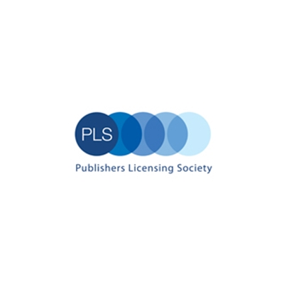 Publishers Licensing Society (PLS)