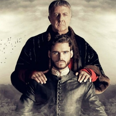 Screening (Documentary): Los Medici