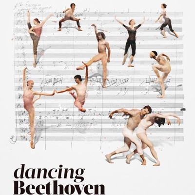 Screening: Dancing Beethoven