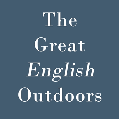 Great English Outdoors