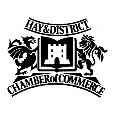 Hay & District Chamber of Commerce