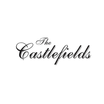 The Castlefields