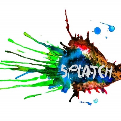 Splatch