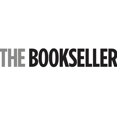The Bookseller YA Book Prize