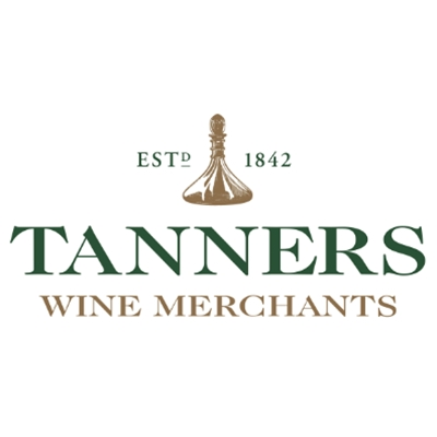 Tanners Wines