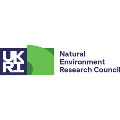 NERC (Natural Environment Research Council)