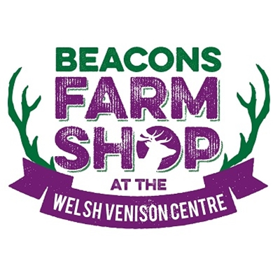 Welsh Venison Centre