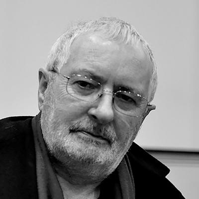 Terry Eagleton - Hay Festival - Hay Player Audio & Video
