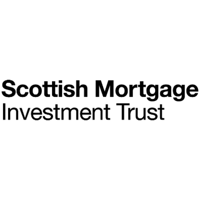 Scottish Mortgage Investment Trust