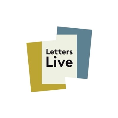 Letters Live, Two