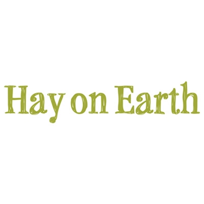 Hay on Earth Forum