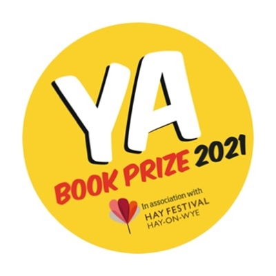 Bookseller Young Adult Prize