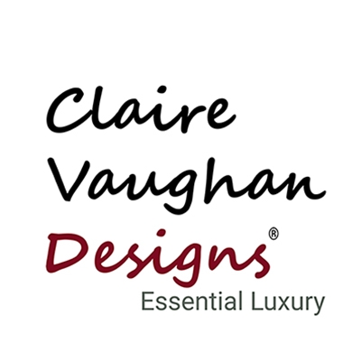 Claire Vaughan Designs